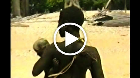 Jarawa-contact-thumb_460_wide_play