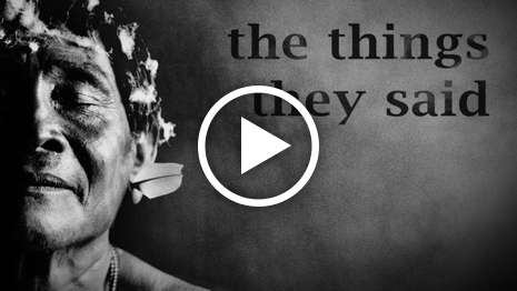 The-things-they-said-thumb_widescreen_medium_large_play