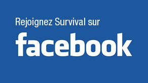 Actnow-facebook-pagefr_page_index_small