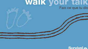 Walkyourtalk-fr2_page_index_small