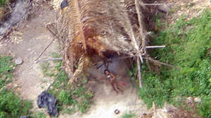 Braz-uncontacted-s-01_300_wide