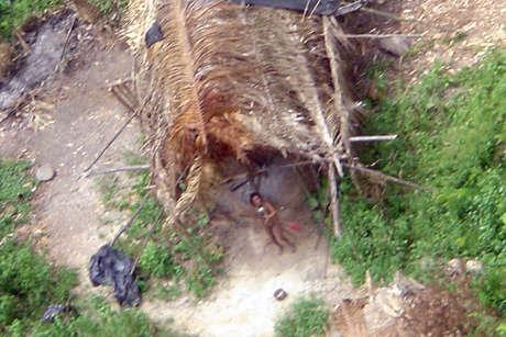 Braz-uncontacted-s-01_460_landscape