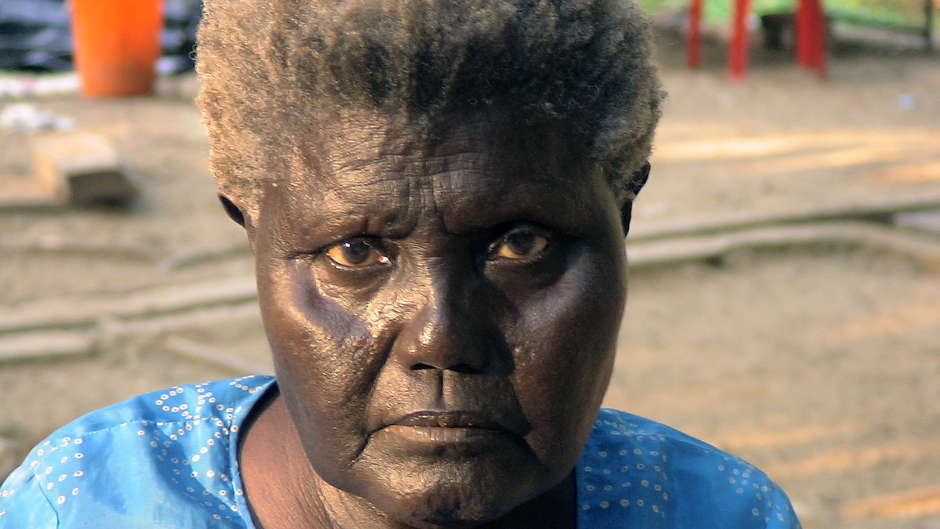 Cinque membri della tribù dei Grandi Andamanesi, nelle Isole indiane delle Andamane, sarebbero positivi al Covid-19.