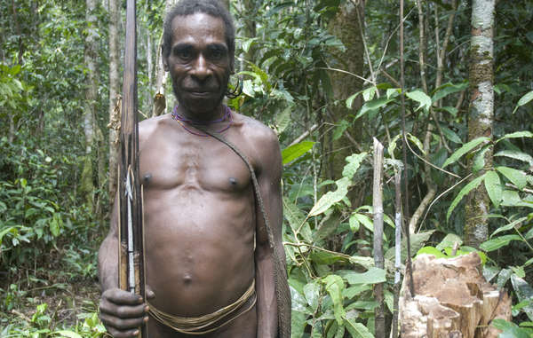 In West Papua, the killings, torture and rape of tribal peoples are commonplace.
