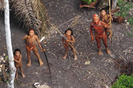 Amazonuncontactedfrontier_460_landscape