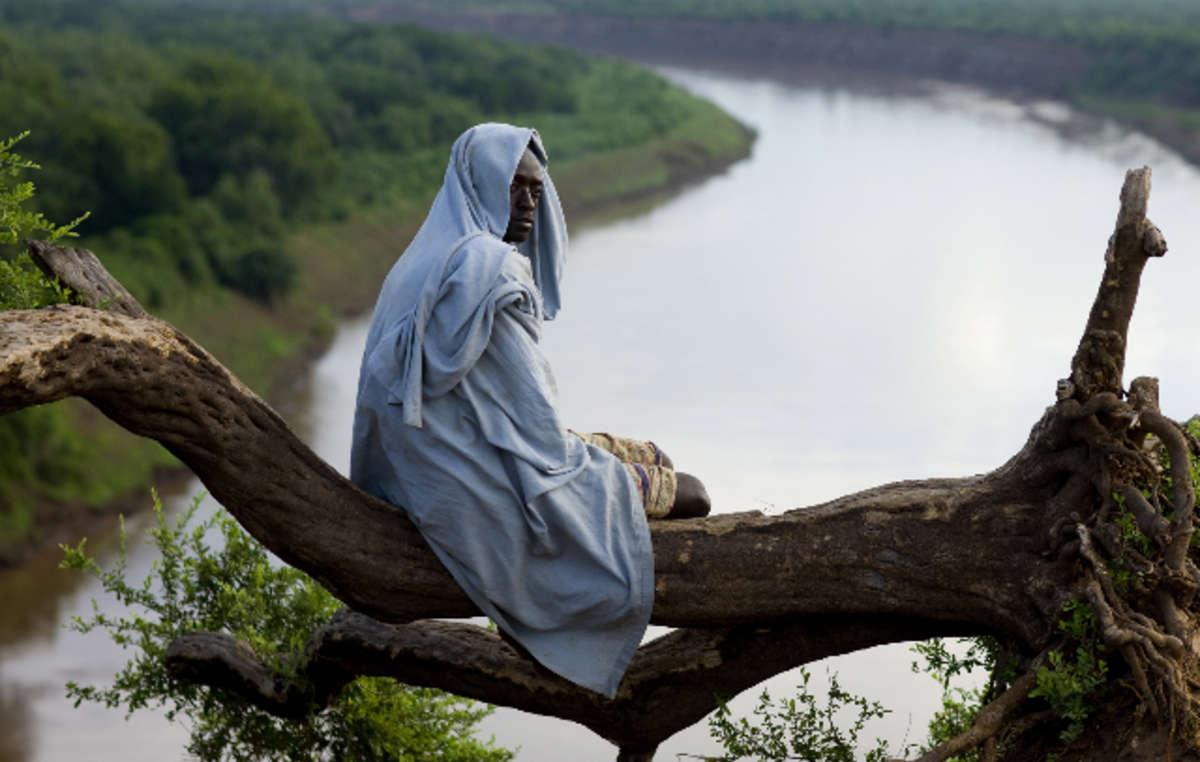 Le barrage de Gibe III détruira les moyens de subsistance de centaines de milliers de personnes.