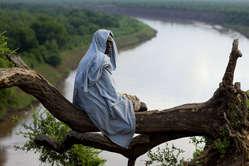 Os povos indígenas serão devastados pelo atual 'boom' na construção de barragens