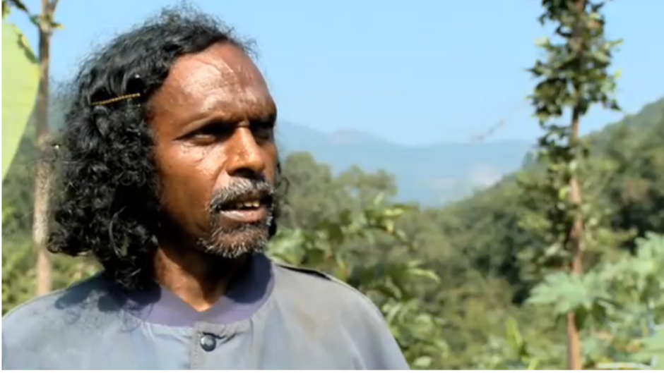 Dongria Kondh activist in India dies, as fellow leaders harassed on baseless political charges.