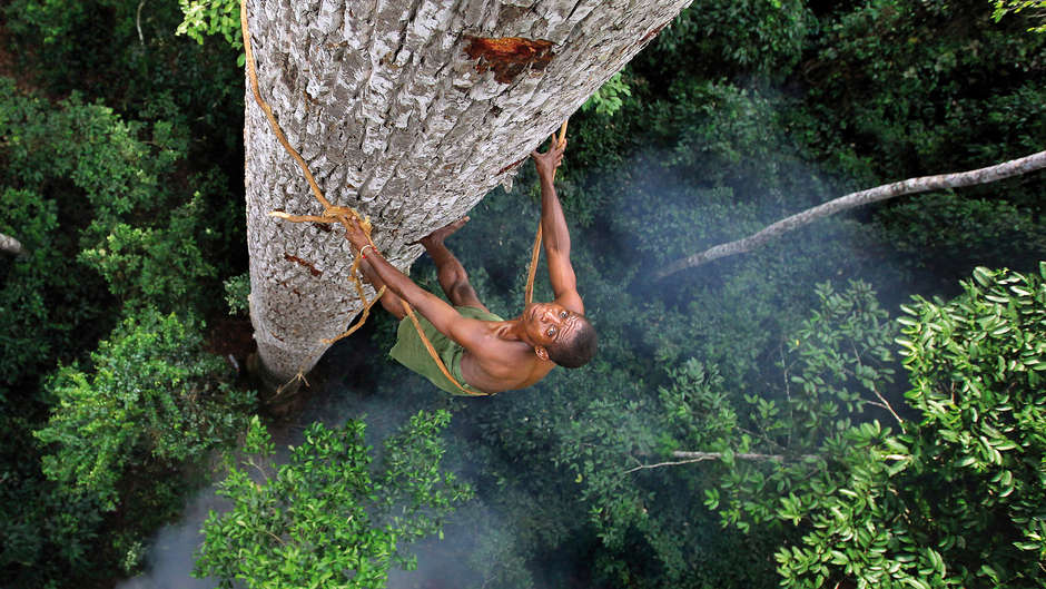 Survival International convoca su edición anual del concurso fotográfico por los pueblos indígenas.