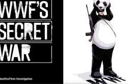 Eine Untersuchung der Nachrichtenseite Buzzfeed, die am 4. März 2019 veröffentlicht wurde, ergab ein schockierendes Ausmaß an gewalttätigem Missbrauch durch Wildhüter und Ranger, die vom World Wildlife Fund (WWF) finanziert werden.