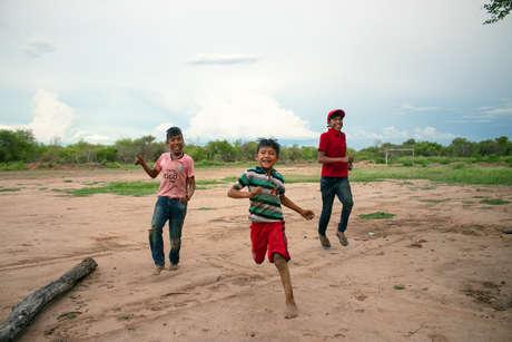 siti di incontri gratuiti in Paraguay