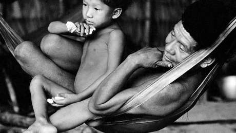 Yanomami-f-and-son_460_wide