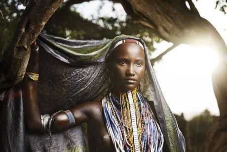 Abyssiniacf001803-lighter_460_landscape
