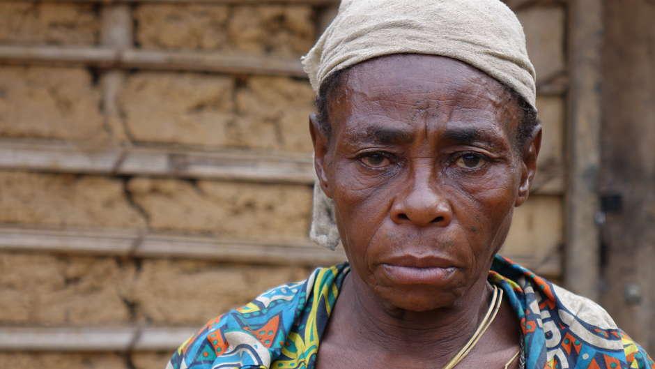 Un progetto del WWF in Africa centrale responsabile di abusi e violazioni dei diritti umani di sconvolgente portata