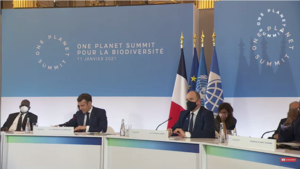 One planet summit 2 300 wide