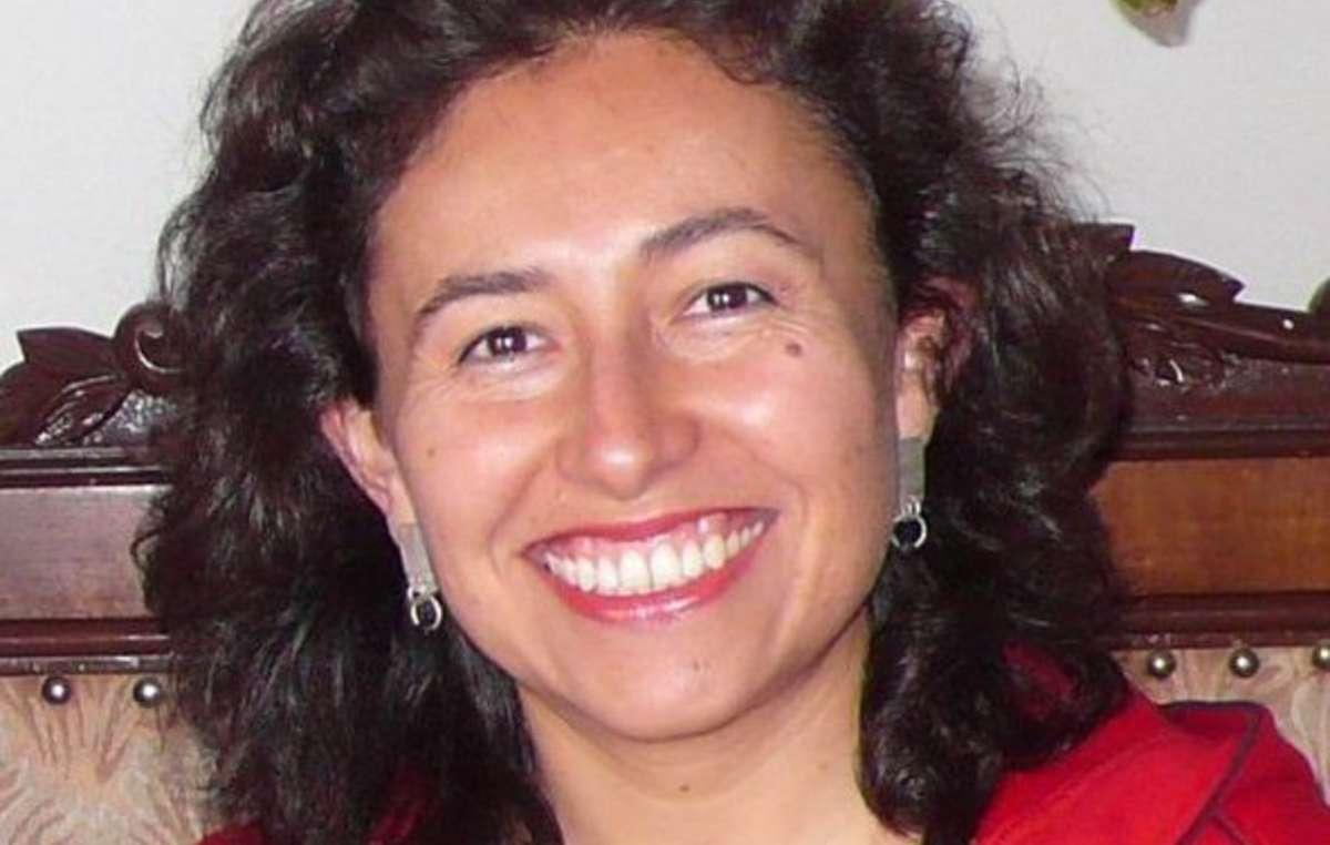 Raquel Yrigoyen Fajardo wurde gefeuert, nachdem sie ein Projekt zur Gasförderung gestoppt hatte
