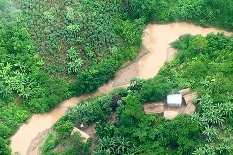 Peru-mur-cf-01-cms_460_landscape
