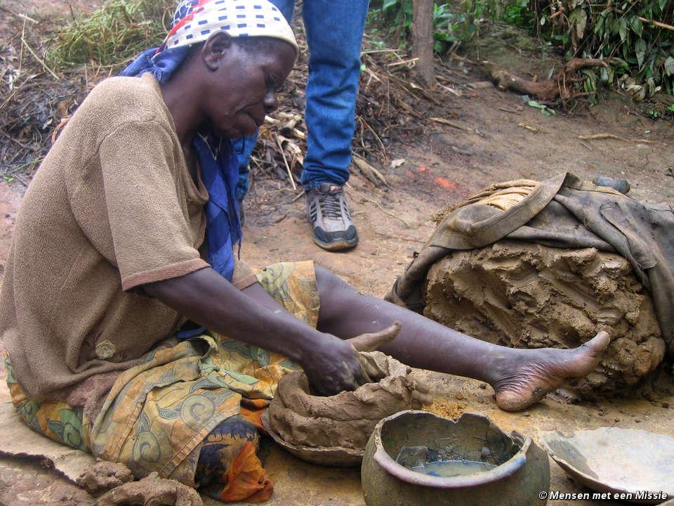 Pygmee n survival international for An und verkauf gebrauchtmobel
