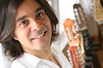 Heitor Pereira komponierte die Musik zu Survivals Awá-Film.