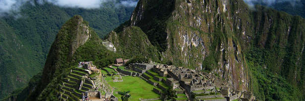 Per-machu-picchu-original_galleries_index