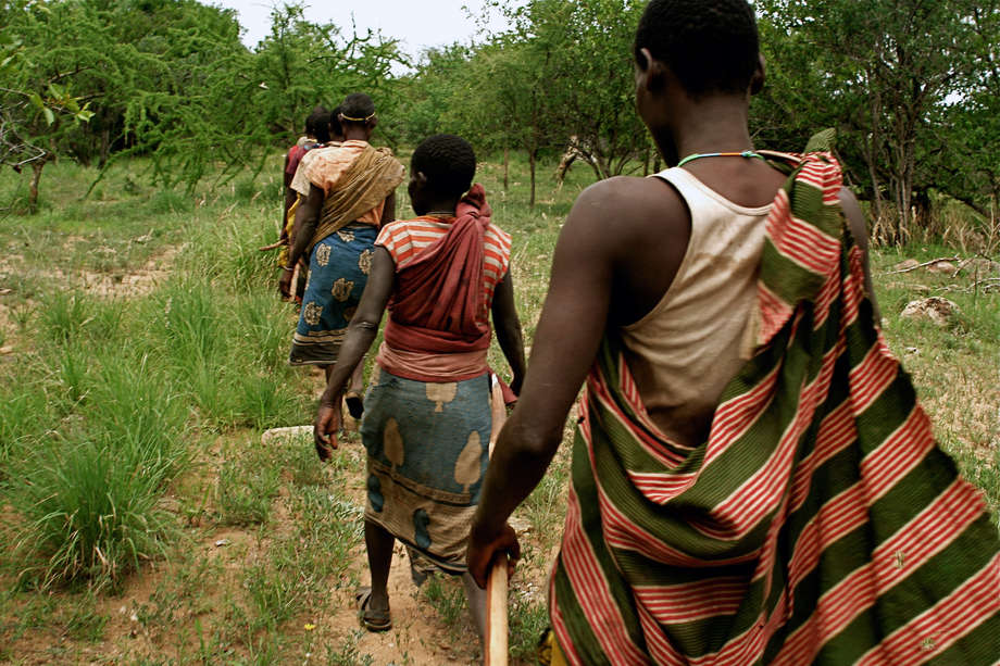 Origin The Xhosa are part of the South African Nguni migration which slowly moved south from the region around the Great Lakes Its largely held that