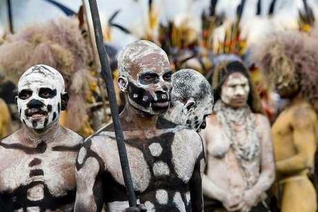 Papua-eric_460_landscape