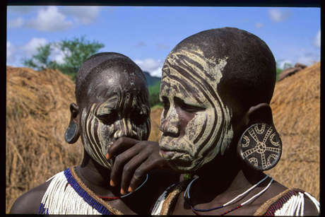 Mursi-etiopia-160-mt_460_landscape