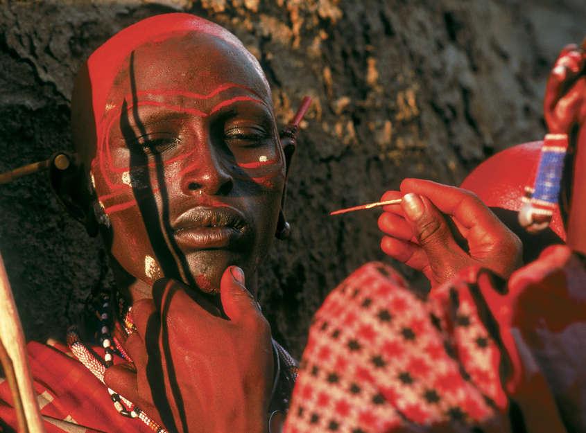 Watch also Pintores americanos further Ideas De Anillos De Matrimonio additionally Victorian Dresses 1880 1890 S further Masai. on de la beckwith