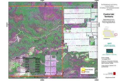 Vertices-deforestacion-ypora-sa-29-ag-09_460_landscape