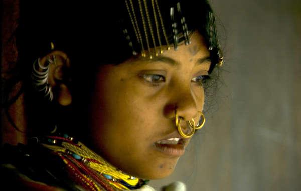 Inheemse stammen worden beschouwd als 'een obstakel voor ontwikkeling, die verwijderd moeten worden uit de bosgebieden'.