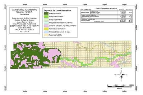 Yaguarete-plans_460_landscape