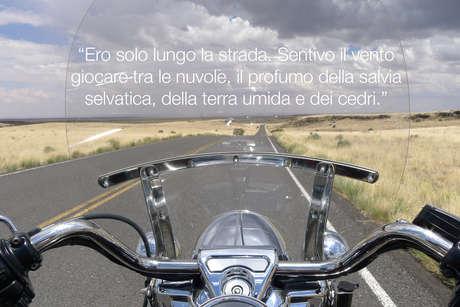 Hopi-bike-quote-it_460_landscape