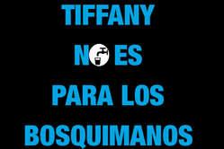 Tiffany se enfrenta a protestas en cinco países por sus controvertidas actividades en Botsuana.