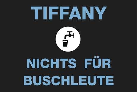 tiffany ist zielscheibe globaler proteste survival. Black Bedroom Furniture Sets. Home Design Ideas