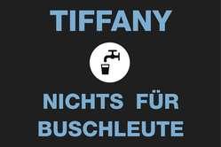 Weltweite Proteste zielen auf Tiffanys umstrittene Aktivitäten in Botswana ab. © Survival