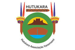 Hutukara, the Yanomami association