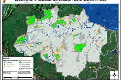 Uncontacted-indians-brazil_460_landscape