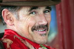 Mark Rylance has been a Survival supporter for many years.