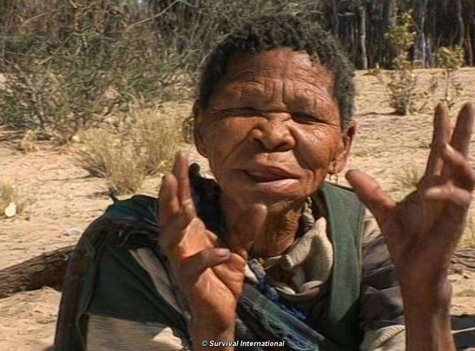 Bushmen - Survival International on kalahari desert on map, san bush people, san people map, south africa kalahari desert map,