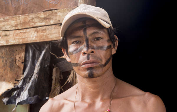 Ranchers are systematically targeting Guarani leaders. Two teenagers are feared dead amidst the latest wave of attacks.