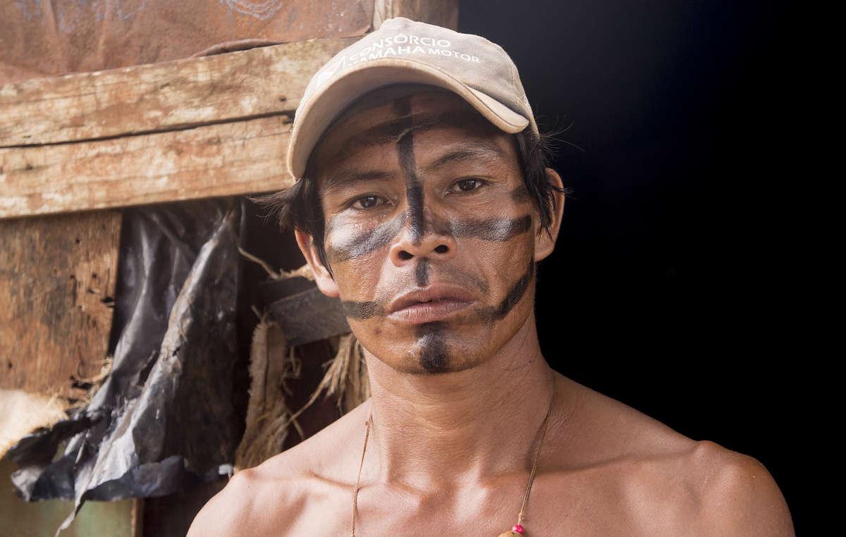 Gli allevatori stanno prendendo sistematicamente di mira i leader guarani. Si teme che nell'ultima ondata di attacchi siano morti due giovani.