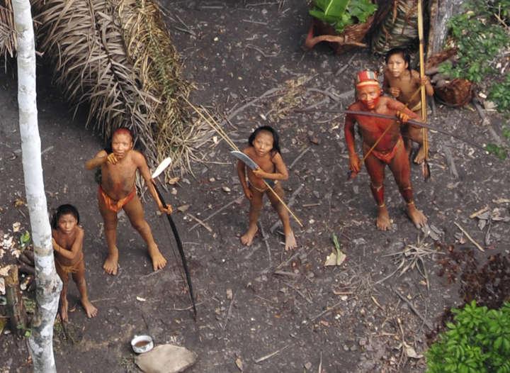 naked-tribesmen-porno-bilder-sarah-young