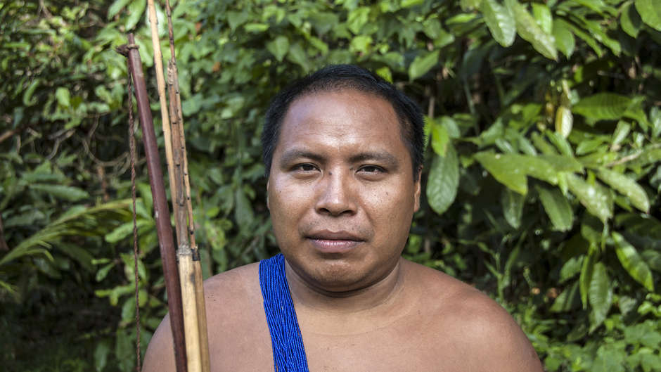 In another blow to indigenous rights and the environment, President Temer has abolished a reserve in the Amazon