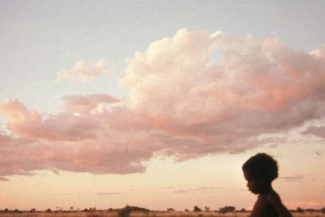 Aus-abor-hr-29_460_landscape