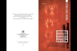 Il libro della Fondazione Franceschi