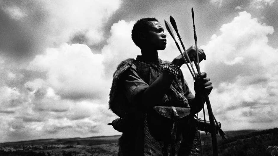Una tribu de Kenia gana una batalla judicial por sus derechos territoriales.