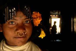 Vedanta a fait appel de la décision du ministre de lEnvironnement gelant un projet minier sur la terre ancestrale des Dongria Kondh.