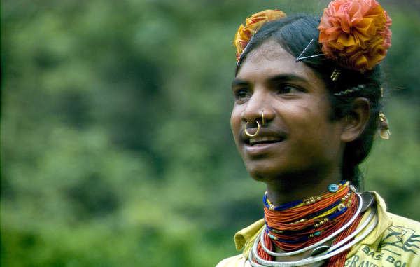 The Dongria have been dependent on and managed the Niyamgiri hills for generations, and have repeatedly expressed strong opposition to proposed mining projects in the region