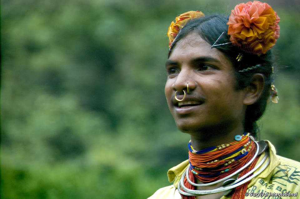 guarani tribe The guarani were one of the first peoples contacted after europeans arrived in south america around 500 years ago in brazil, there are today around 51,000 guarani living in seven states, making them the country's most numerous tribe.