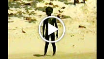 Sentinelese-contact-thumb_widescreen_medium_small_play